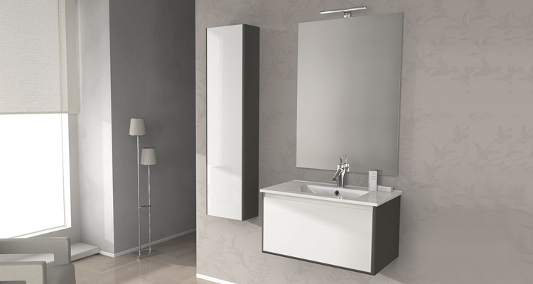 Bagno Oasis