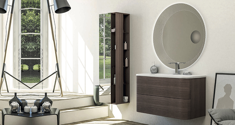 Bagno Angie