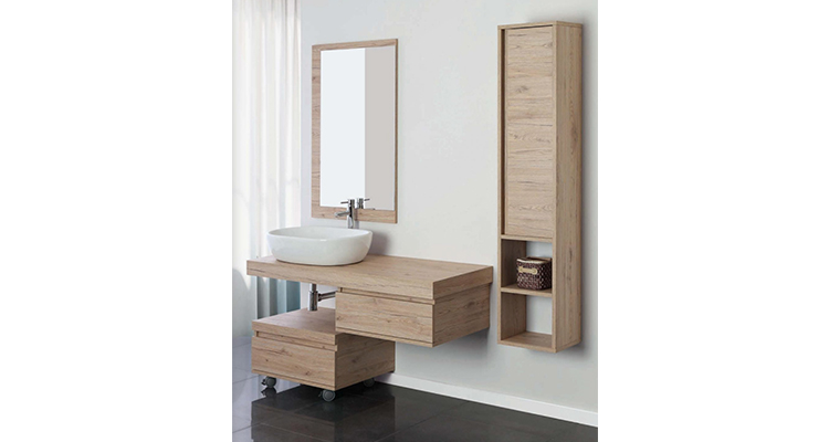 Bagno Stefy