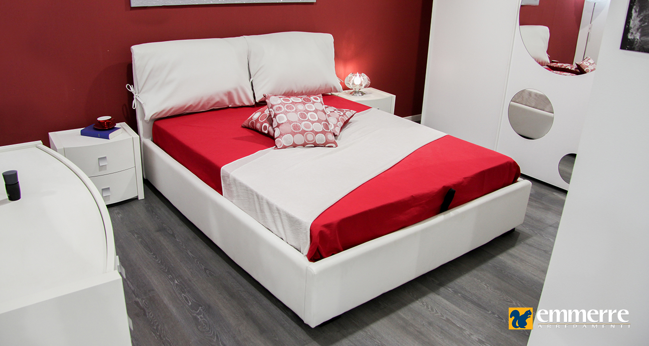 Letto Power