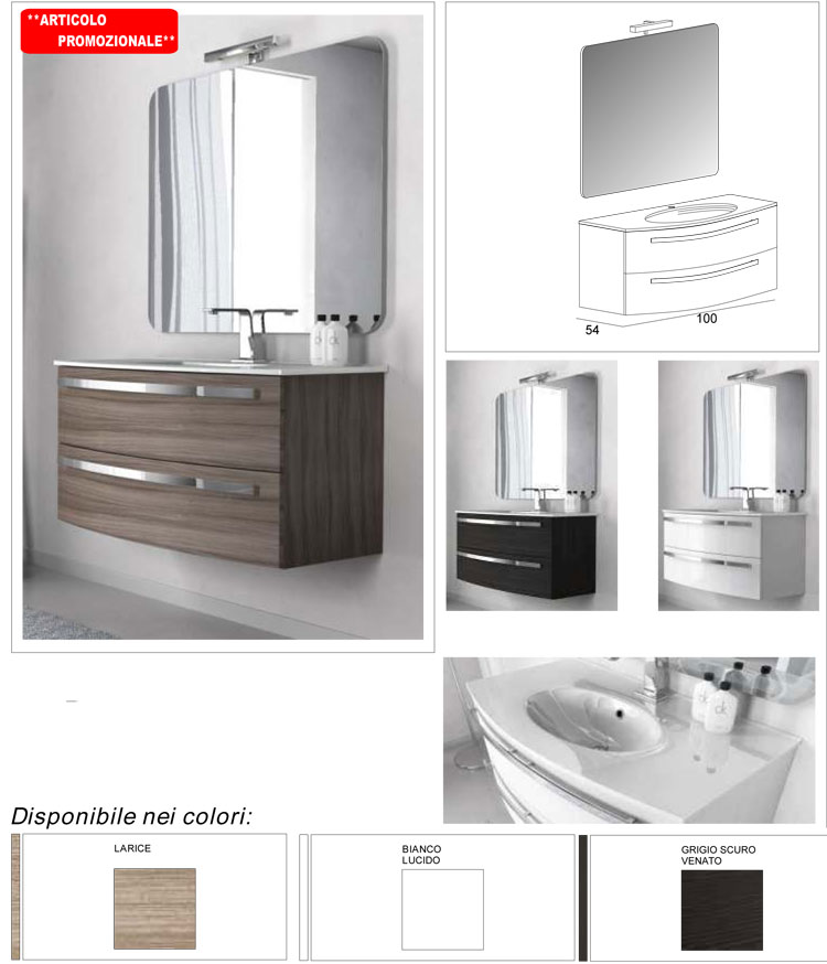 Arredo Bagno Moderno Roma 799 Pictures to pin on Pinterest