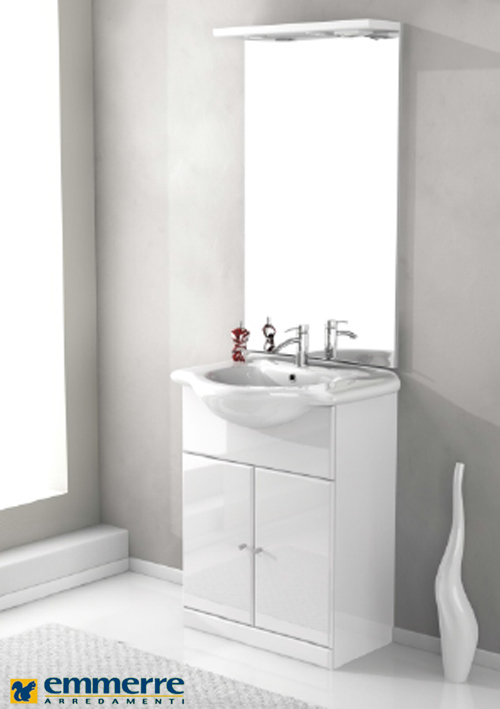 Arredo Bagno Moderno Roma 799 Pictures To Pin On Pinterest ...