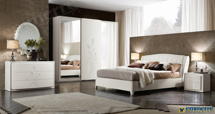Camere Da Letto Moderne Signorini Amp Coco  All about loving each ...