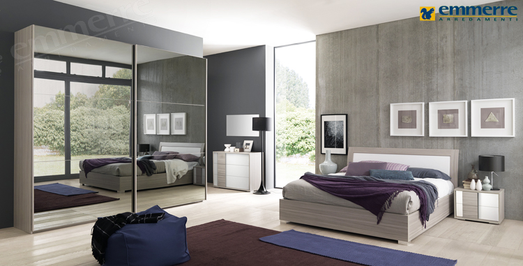Camere Da Letto Moderne Immagini Pictures to pin on Pinterest