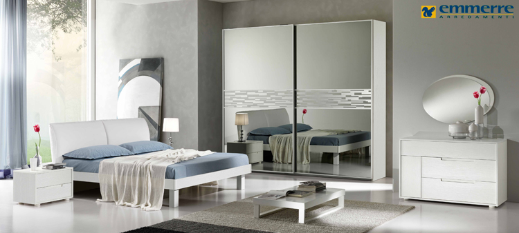 Camere Da Letto Moderne 2014 3p Arredo Pictures to pin on Pinterest