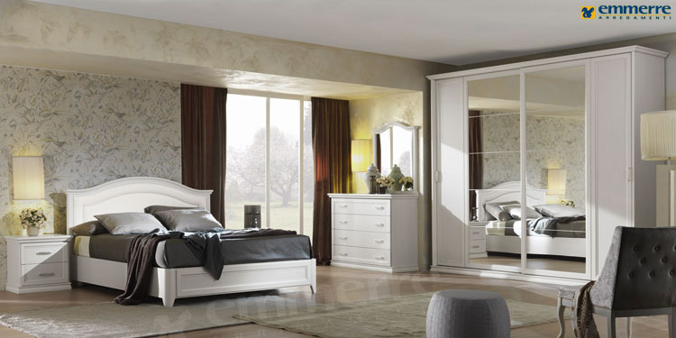 camera-da-letto-stile-contemporaneo-modelo-altea-disponibile-da ...