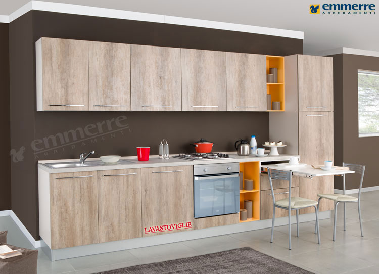 Offerte cucine roma beautiful offerte cucine roma with - Cucine industriali roma ...