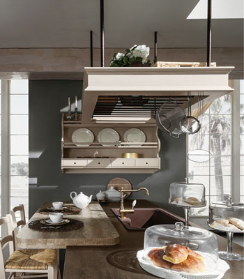 Stunning Complementi Di Arredo Cucina Gallery - Skilifts.us ...