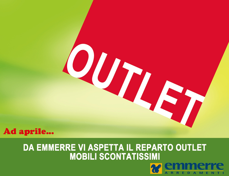 Outlet Mobili Torino E Provincia. Good Categoria With Outlet ...