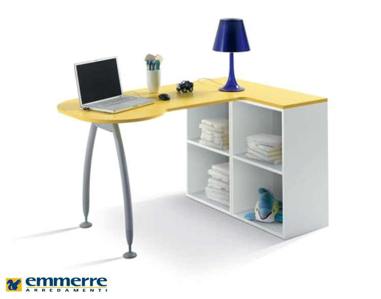 idee pentaplast on Pinterest | Ikea Workspace, Acrylics and Guardian